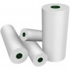 Ролики для принтеров и телетайпа