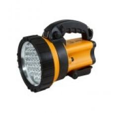 Светильники, лампы и фонари