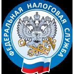 Регистрация ФР в ИФНС