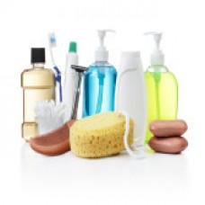 Гигиенические товары