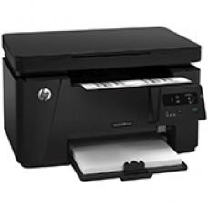 Печатающая техника и расходные материалы