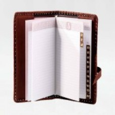 Бумага для заметок, блокноты, записные книжки